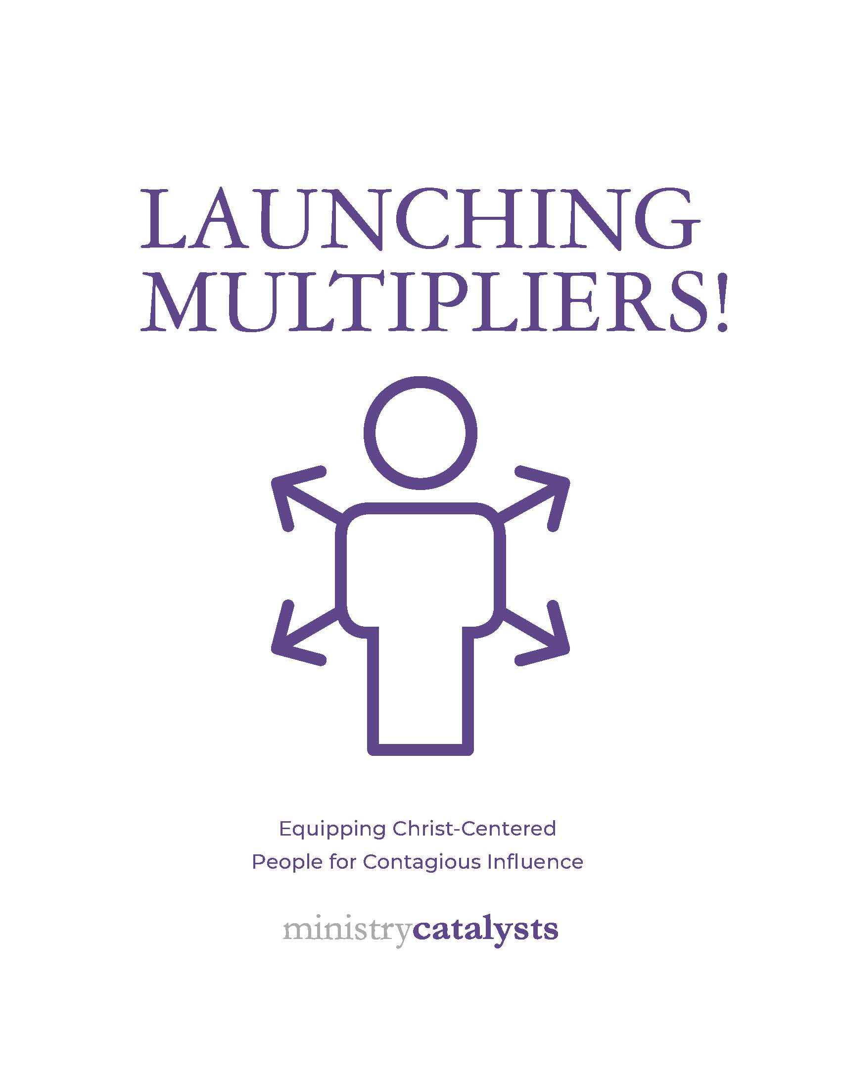 Launching Multipliers Curriculum 520_Page_001